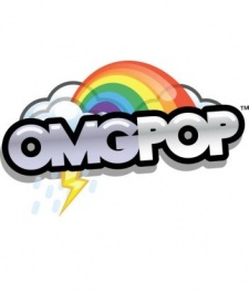 Zynga confirms it paid $180 million in cash for OMGPOP
