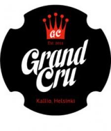 Finnish super developer Grand Cru announces The Supernauts and $2 million seed funding round