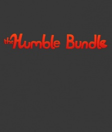 Humble Indie Bundle brings iOS classics Canabalt, Zen Bound 2 and Cogs to Android