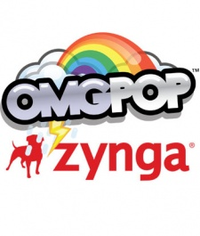 Opinion: Why Zynga's $210 million acquisition of OMGPOP's is the right deal at the right price