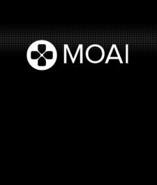 Zipline Games launches open source dev platform Moai