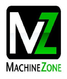 Addmired relaunches as Machine Zone with $8 million in Series B funding