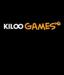 Advertising in free-to-play games delivers up to $3,000 a day, says Kiloo's Simon Møller