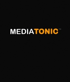 UK indie Mediatonic looking to double headcount by Christmas
