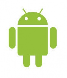 Android devices are infringing 11 valid Apple and Microsoft patents