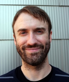 Machine Zone's Gabe Leydon on redefining mobile gaming as an intense 24/7 activity