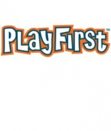 Talking heads: PlayFirst makes play for Big Head Mode