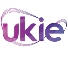 UKIE signs up TV Coalition for BAFTA event