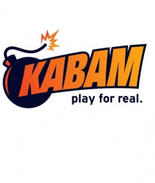 Kabam announces 2013 revenues of $360 million