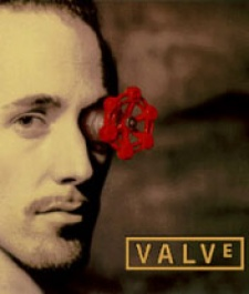 Valve enters the virtual reality game with SteamVR at GDC 2015