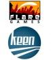 Keen flare hits 750,000 Windows Phone downloads of Royal Revolt!