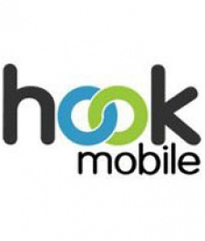 Hook Mobile launches beta for its word-of-mouth App Growth Engine marketing tool