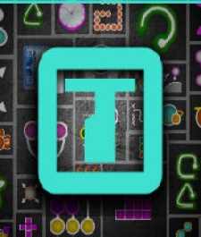 FourBros Studio earning $1,000 per day from Windows Phone game Taptitude