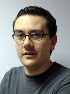 AppyNation's Robin Clarke discusses the developer-owned publisher's revolutionary approach