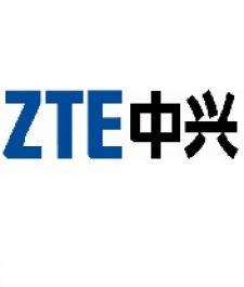 ZTE to release Tegra 4-based Fun Box console