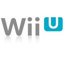 Opinion: Is Nintendo's push to bring mobile games to Wii U canny or just plain desperate?