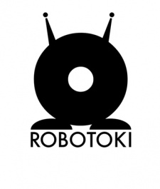 Robotoki drops F2P from forthcoming Human Element, cans Nexon publishing deal