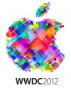 WWDC 2012: $5 billion paid out to iOS developers