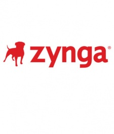 GDC Online 12: Zynga With Friends on the creative process and coming up with new IP