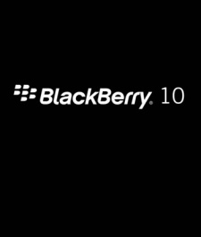 BlackBerry World 2012: RIM guarantees 'quality' BB 10 apps and games will make at least $10,000