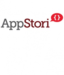 Crowd pleasing: AppStori to offer devs 'thousands of dollars' in rewards