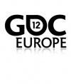 GDCE 2012: In-game audio can aid monetisation on mobile