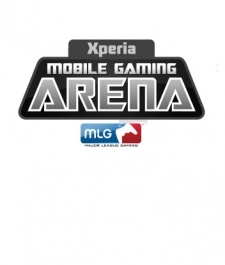 Sony partners with Major League Gaming to bring competitive leagues to smartphones