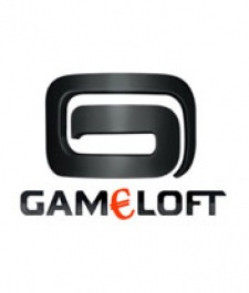 Gameloft sees 2012 sales up 27% to $275 million