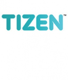 Samsung's bada-Tizen merger is go as 4.3-inch prototype is unveiled