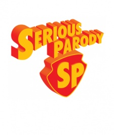 Serious Parody raises £1 million to launch new Dundee studio