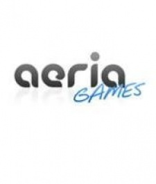 [Updated] Aeria Games sells PC business and rebrands to focus exclusively on mobile