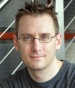 Chair's Donald Mustard on making Infinity Blade II social with ClashMob