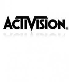 The Blast Furnace under fire from Activision, future of the UK studio unclear