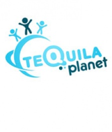 Nordic Game 2012: Emerging Tequila Planet platform boasts 10 million users and 7% payment conversation rate