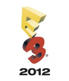 Pocket Gamer is heading to E3 2012