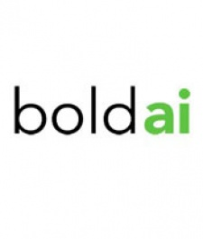 Boldai wins 10,000 euros from Nordic Game Fund for Blocksworld, its innovative digital Lego