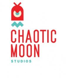 Chaotic Moon makes San Francisco splash with DollarApp buyout
