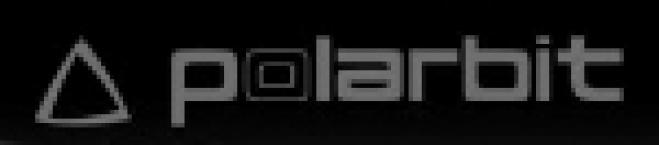 Polarbit AB logo