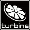Turbine cuts jobs as it focuses on F2P mobile development