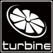 Turbine cuts jobs as it focuses on F2P mobile development