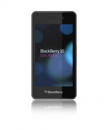 The race for third place: Analysts cool ahead of BlackBerry 10 launch