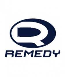 Remedy confirms it's staffing up for high quality narrative games on mobile and tablet
