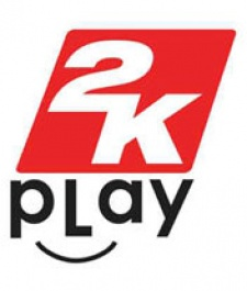 E3 2012: Take-Two targets casual mobile gamers with four titles announced by 2K Play