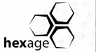 Hexage to take all its games to BlackBerry 10