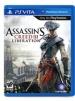 E3 2012: Sony unveils new PS Vita titles