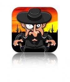 AppMobi's Boom Town branded HTML5's first 'massively cross platform' game
