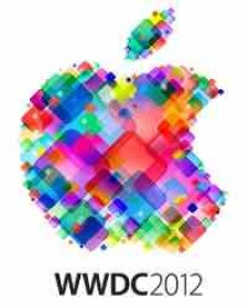 iOS 6 reveal at WWDC 2012 confirmed