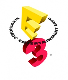 [Updated] Short Cuts: Videos from E3 2013