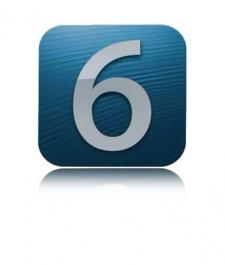 WWDC 2012: Apple unveils iOS 6 for autumn launch