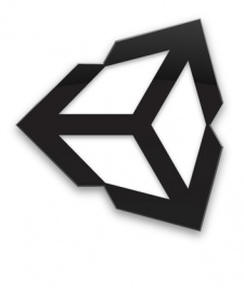 Mozilla and Unity unlock web openess for gaming with WebGL support